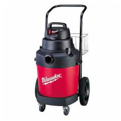 Milwaukee 8938-20 - 2-Stage Wet/Dry Vacuum Cleaner