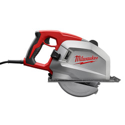 "Milwaukee 6370-21 - 8""  Metal Cutting Saw Kit"