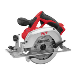"Milwaukee 2630-20 - M18™ 6 ½"" Circular Saw (Tool Only)"