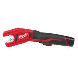 Milwaukee 2471-21 - M12™ Cordless Lithium-Ion Copper Tubing Cutter Kit