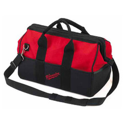 Milwaukee -  Contractor Bag - 48-55-3490