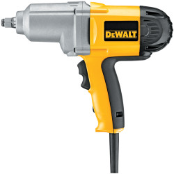 "DeWALT -  1/2"" (13mm) Impact Wrench with Hog Ring Anvil - DW293"