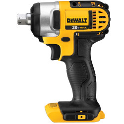 "DeWALT -  20V MAX* Lithium Ion 1/2"" Impact Wrench (Tool Only) - DCF880B"