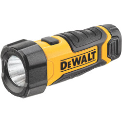DeWALT -  8V MAX* Worklight - DCL023