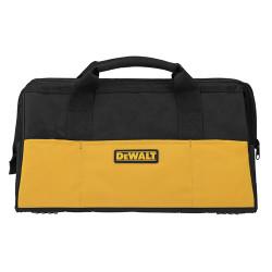 DeWALT -  Heavy Duty Tool Bag - DCK019