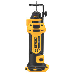 DeWALT -  20V MAX* Drywall Cut-Out Tool (Bare) - DCS551B