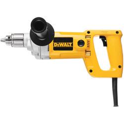 """DeWALT -  1/2"""" (13mm) End Handle Drill - DW140"""