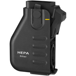 DeWALT -  Hepa Filter Box for D25300D / D25300DH - D25301DH