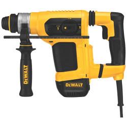 "DeWALT -  1-1/8"" SDS+ Rotary Hammer - D25413K"