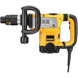 DeWALT -  Spline Chipping Hammer - D25851K