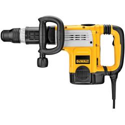 DeWALT -  SDS Max Demolition Hammer - D25891K