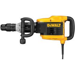 DeWALT -  21 lb. SDS Max Demolition Hammer - D25899K