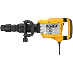 """DeWALT -  27 lb. ¾"""" Hex Demolition Hammer w/ SHOCKS - D25941K"""