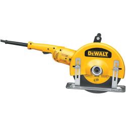 "DeWALT -  12"" Cut Off Machine - D28754"