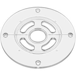 DeWALT -  Round Sub Base for Fixed Base - DNP613