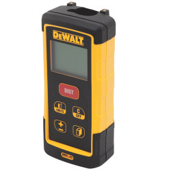 DeWALT -  165' Laser Distance Measurer - DW03050