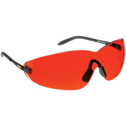 DeWALT -  Laser Enhancement Glasses - DW0714