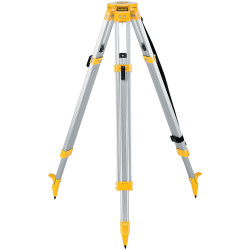 DeWALT -  Tri Pod  Contraction Grade - DW0736