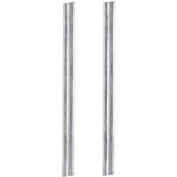DeWALT -  Carbide Replacement Blades (DW677, DW680, DW678, D26676, D26677K) - DW6654