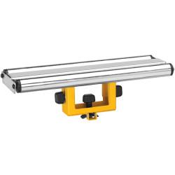 DeWALT -  Mitre Saw Workstation Rolling Material Support (1 unit) - DW7027