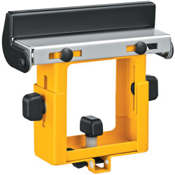 DeWALT -  Mitre Saw Workstation Material Support and Stop (1 unit) - DW7232