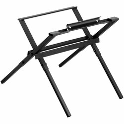 DeWALT -  Table Saw Stand (for DW745 & DWE7480) - DW7450