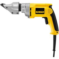 DeWALT -  Shear 14 Gauge 0-2,500spm 5.0AC - DW891