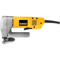 DeWALT -  Shear 14 Gauge 2,700spm 3.0AC/DC - DW892