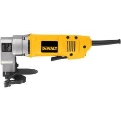 DeWALT -  Shear 12 Gauge 1,950spm 6.5AC/DC - DW893