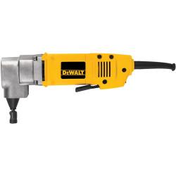 DeWALT -  Nibbler 14 Gauge 1,950spm 6.5AC/DC - DW898