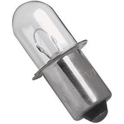DeWALT -  18V Replacement Bulb (2 Pack) - DW9083