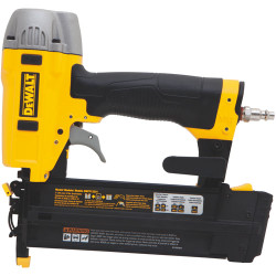 "DeWALT -  18 Gauge Brad Nailer 2"" (5/8"" to 2"") - DWFP12231"