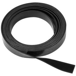 "DeWALT -  TrackSaw Anti Splinter Strip Replacement - 118"" - DWS5029"