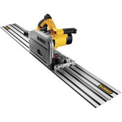 "DeWALT -  Track Saw Kit w/59"" Rail - DWS520SK"