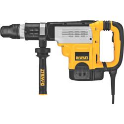 """DeWALT -  2"""" SDS Max Combination Hammer - D25761K"""