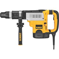 """DeWALT -  2"""" SDS Max Combination Hammer - D25763K"""