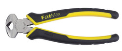 Stanley -  MaxSteel 6-1/2-Inch End Cutting Pliers - 89-875