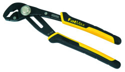 Stanley -  FatMax Xtreme 10-Inch Groove Lock Pliers - 84-648