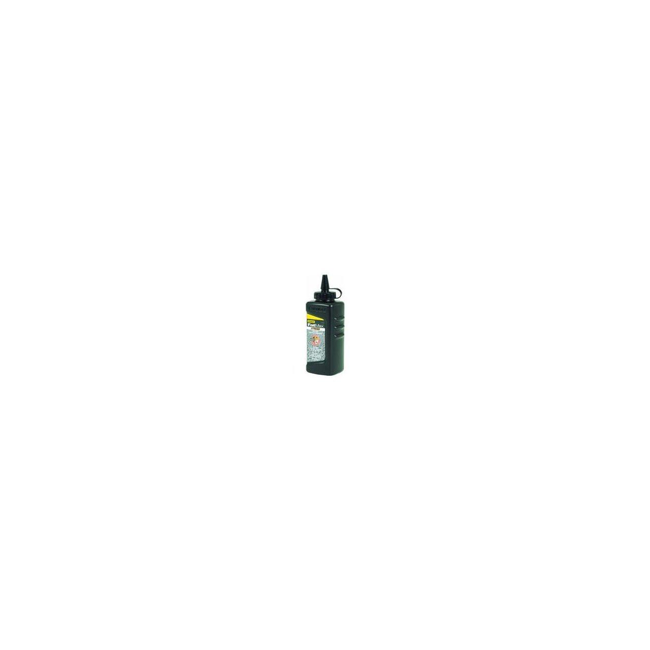 Stanley - FATMAX® Xtreme™ Black Chalk - 47-822