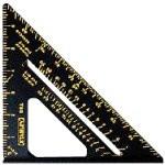 Stanley -  Premium Quick Square Layout Tool - 46-071