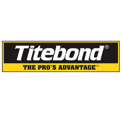 Titebond -  5-Gallon Titebond III Ultimate Wood Glue - 1417
