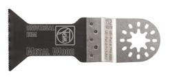 Fein -  Oscillating Blade - 63502152110
