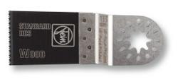 Fein -  1-3/8-Inch Standard E-Cut Blade - 63502133017