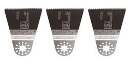 Fein -  Oscillating Blade - 63502127120