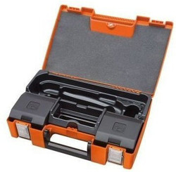 Fein -  Case for FMM Series MultiMasters - 33901118030