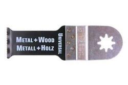 Fein -  29mm E-Cut Bi-Metal Blade for MultiMaster - 63502151018