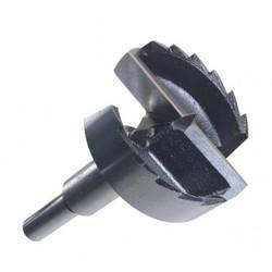 Samona/ROK -  1-inch Forstner Bit - 36122