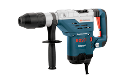 Bosch -  1-5/8 SDS-Max Combination Hammer - 11264EVS