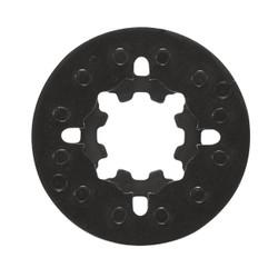 Bosch -  OIS Adapter - OIS001