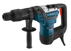 Bosch -  1-9/16-Inch SDS-Max Combination Rotary Hammer - RH540M